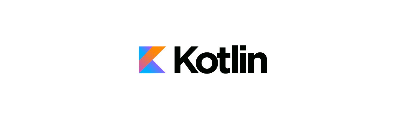 tutorial de Kotlin